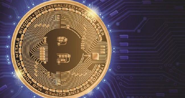 Milli kripto para için geri sayım