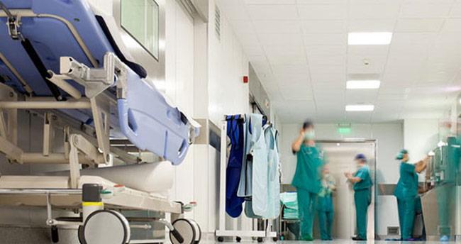 Sağlık Bakanlığı duyurdu! Yeni dönem resmen başlıyor