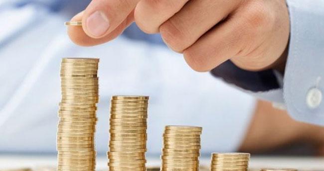 Sağlık harcamaları son 5 yılda 56 milyar 257 milyon lira arttı