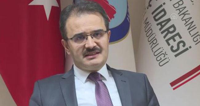 Suriyeliler devletten maaş alıyor mu? Göç İdaresi Genel Müdürü açıkladı