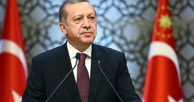 'Bize yakışmıyor'deyip Türkiye'deki vahim rakamları açıkladı