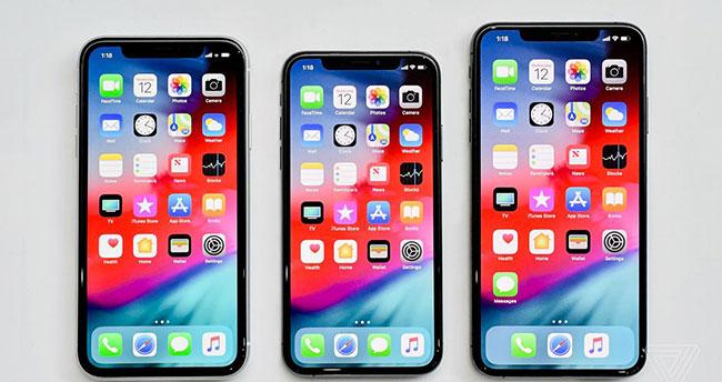 iPhone'nun merakla beklenen Türkiye fiyatı belli oldu