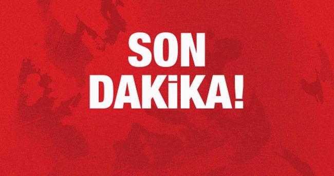 Kırıkkale'de patlama! Ölü ve yaralılar var