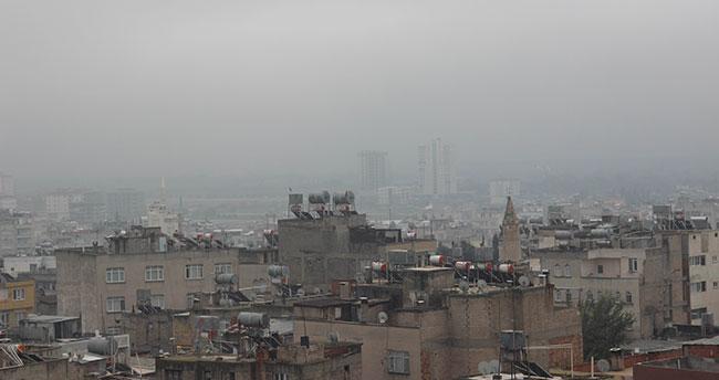 Hava kirliliğinin ağır bilançosu; yılda 30 bin kişi hayatını kaybediyor