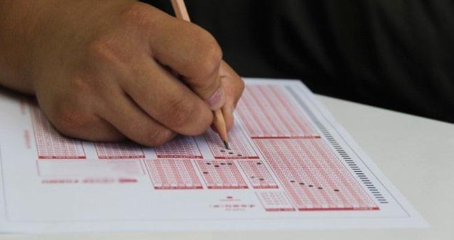Mali Müşavirlik Staja Giriş Sınavı başvuruları başladı