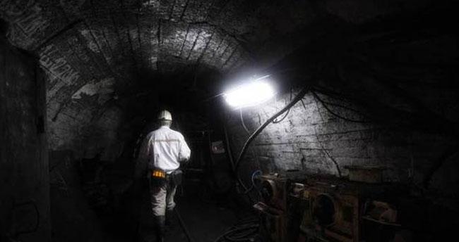 """Bakan Dönmez: """"10 bin 500 maden ocağını denetledik"""""""