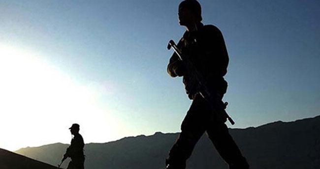 Darbe gecesi kaybolan 2 asker bulundu! paylaşımlarına soruşturma