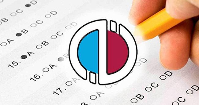AÖF Güz Dönemi Ara Sınav sonuçları açıklandı! TIKLA-ÖĞREN