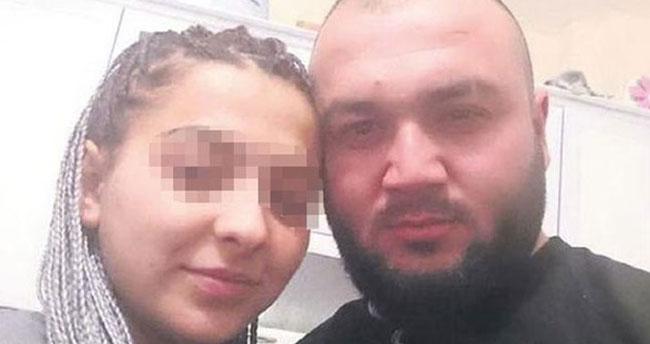 Kaza yapan adamın telefonunda eşinin mesajlarını yakaladı, dehşet saçtı! İşte karar
