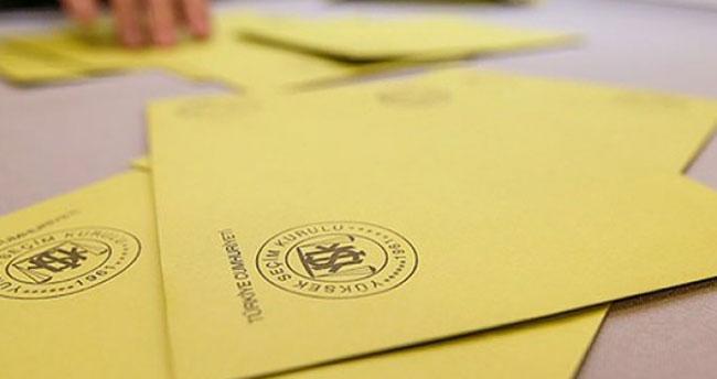 CHP'nin, aralarında Konya'nın da bulunduğu bazı illerin belediye başkan adayları belli oldu