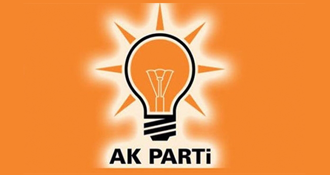 AK Parti'den 'Yerel Seçim Manifestosu'
