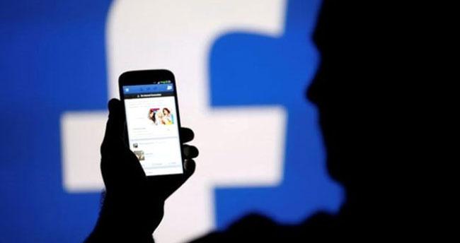 Facebook'ta bu paylaşımlarınızı mutlaka silin!
