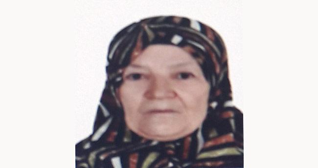 Konya'da yaşlı kadın evinde ölü bulundu