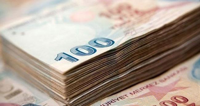 Türkiye ilk defa yaptı, yatırımcılardan talep yağdı