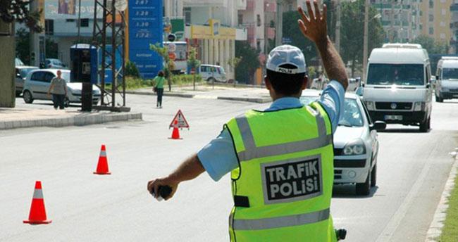 Tüm Türkiye'de başladı! 4 gün sürecek