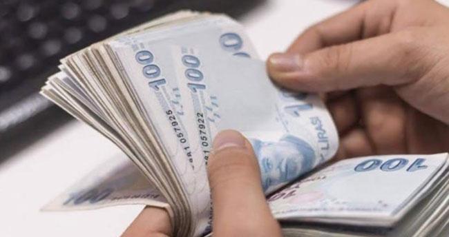 Vergi ve prim borcu olanlara yeni düzenleme