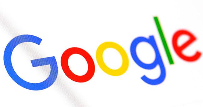 2018 yılında Google'da bunları aradık!