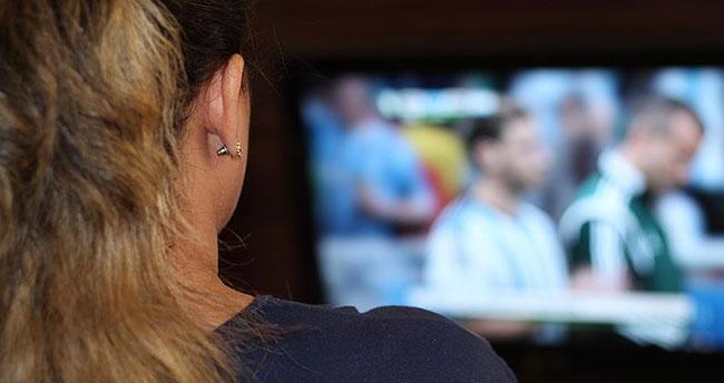 RTÜK açıkladı! Türkiye'de insanlar ne kadar televizyon izliyor?