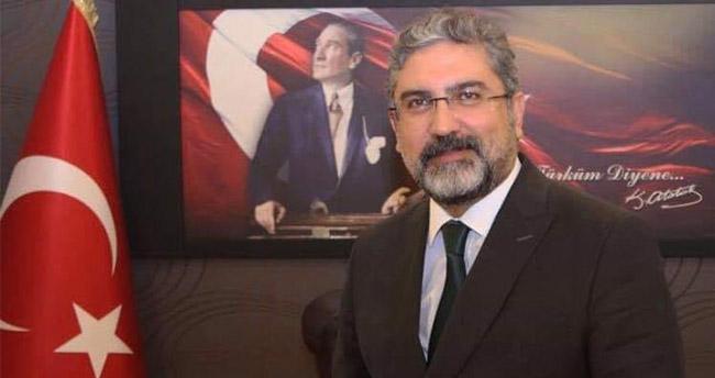İYİ Parti Konya Büyükşehir Adayı kim olacak?