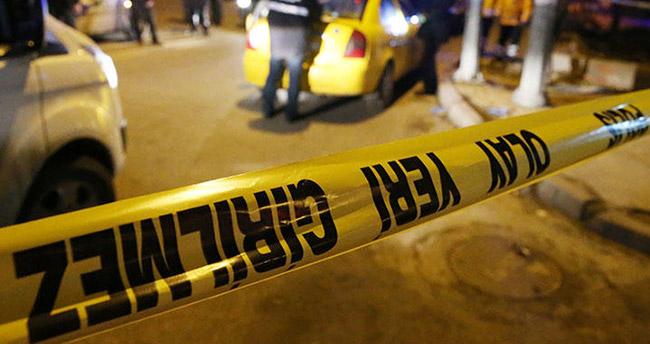 Konya'da şüpheli ölüm! – Evli çift banyoda ölü bulundu
