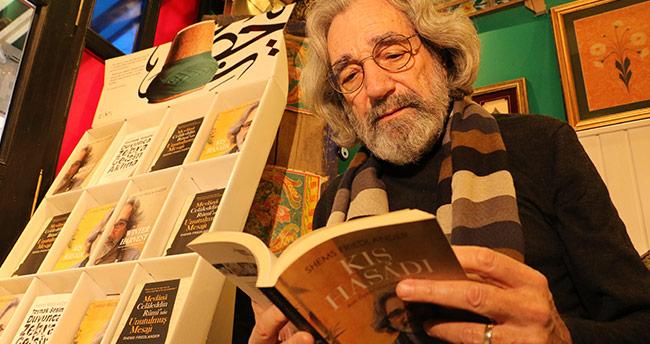Yahudi yazar nasıl Müslüman olduğunu açıkladı