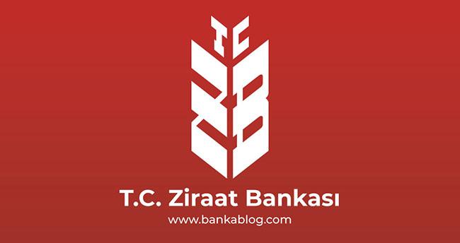 Ziraat Bankası, kredi faizlerini düşürdü!