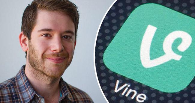 Vine'ın kurucusu Colin Kroll ölü bulundu