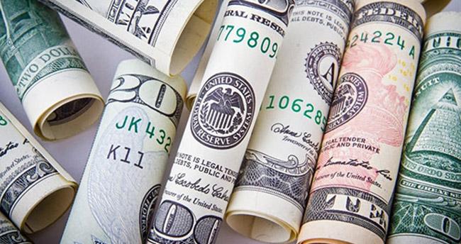 Yatırımcılar, Hazine'nin altın ve döviz tahvili ihracına odaklandı