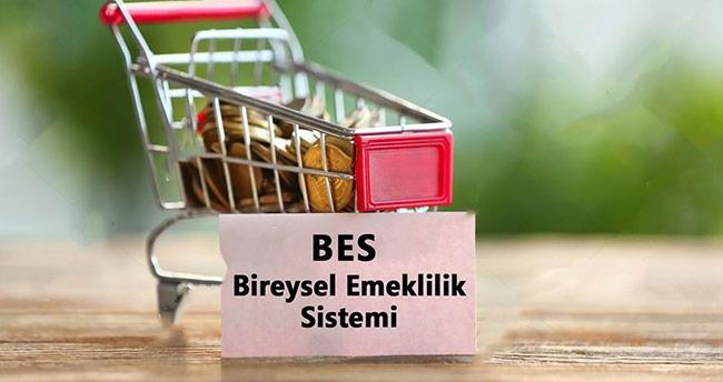 Konya Genç Mali Müşavirler Platformu'ndan BES uyarısı