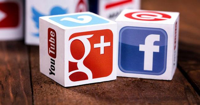 Google, Apple, Facebook, Amazon… Hepsi için harekete geçiyorlar