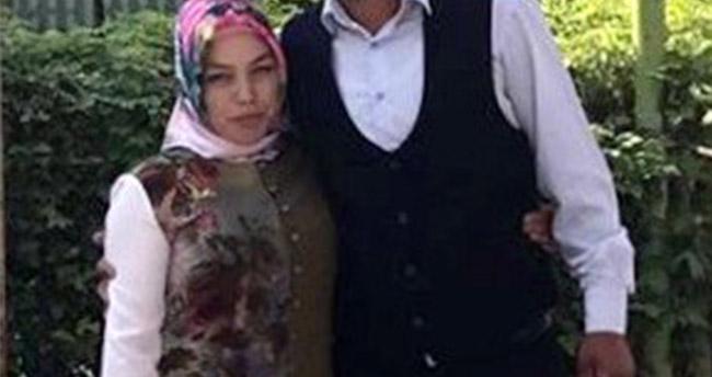 Konya'da soba zehirlenmesi : 1 ölü