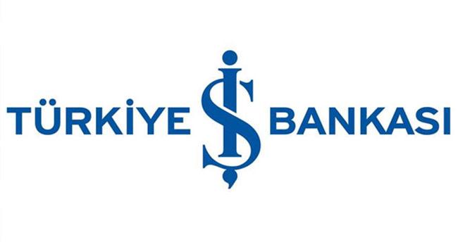 Türkiye İş Bankası da konut kredisinde faiz indirimine gitti