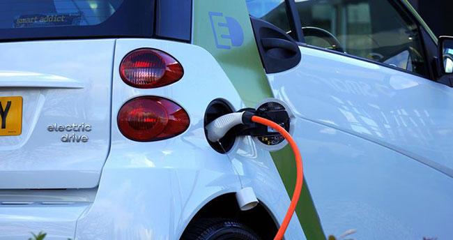 'Elektrikli otomobiller' 7 bin kişiyi işinden edecek