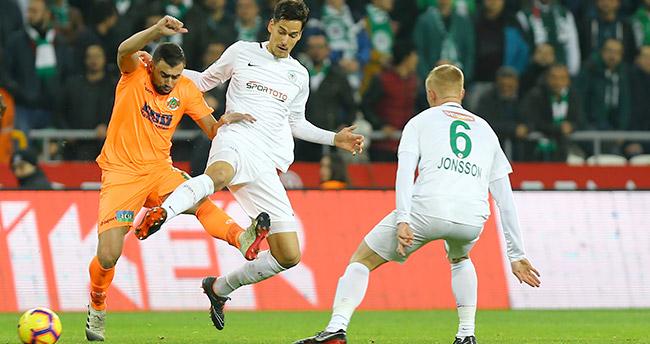 Akhisar ile 11. randevu – Akhisar – Konyaspor maçı ne zaman?