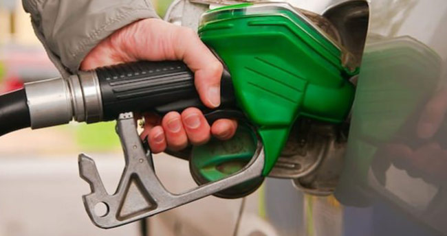 Karar aldılar! Petrol fiyatları yükselecek