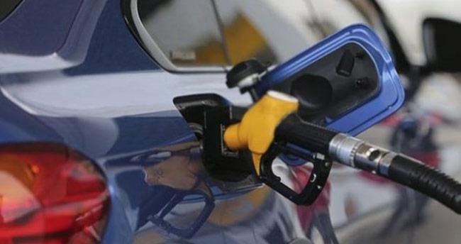 Benzin ve motorin fiyatlarıyla ilgili açıklama!