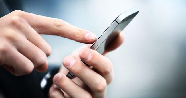 Vodafone'dan 'hotspot' açıklaması: Herhangi bir ücret talep edilmeyecek