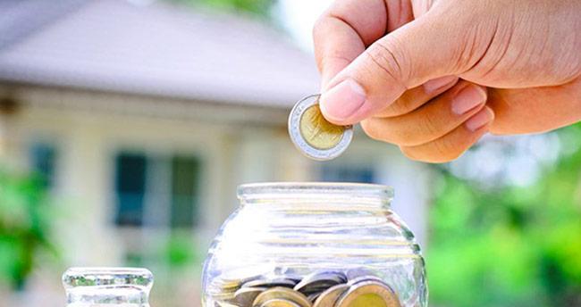 BES yatırımcısına asgari ücret piyangosu