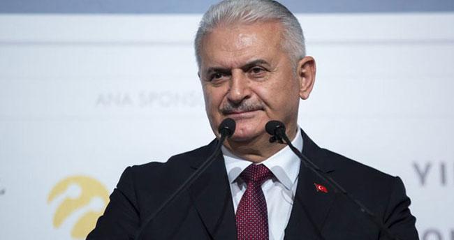 AK Parti'nin İstanbul Büyükşehir Belediye Başkan Adayı belli oldu