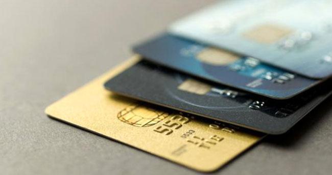 Merkez Bankasından Kredi Kartı Faiz Kararını açıkladı