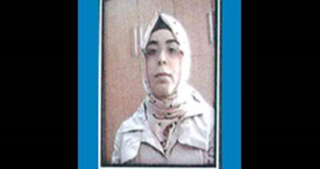 Serbest bırakılan terörist tutuklandı