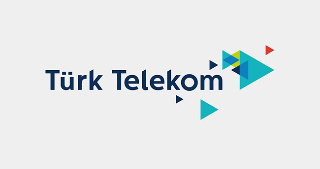 Türk Telekom indirim kararı aldı