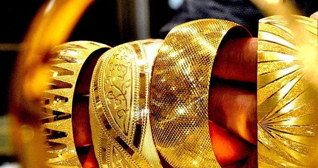 Altın fiyatları el yakıyor: Çeyrek altın yerine…
