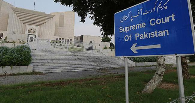 Pakistan'daki FETÖ okullarını Türkiye Maarif Vakfı devraldı