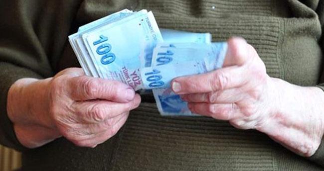 Binlerce kişiye emeklilik yolu açılıyor: Borcu öde emekli ol