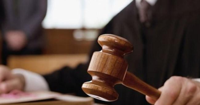 Mahkemeden tüketiciyi memnun eden karar