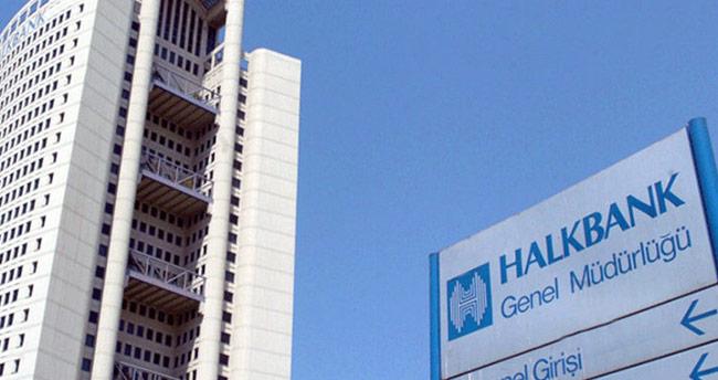 Halkbank'tan esnaf ve sanatkarlara 22 milyar liralık kredi desteği