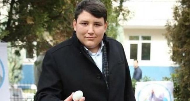 Mehmet Aydın Interpol'un en çok arananlar listesinde
