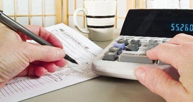 Yeni yapılandırma imkanıyla kredi ödeme planı