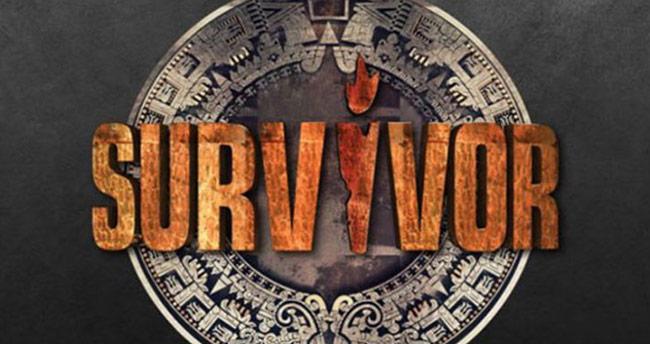 Acun Ilıcalı Survivor'un ilk yarışmacısını açıkladı!
